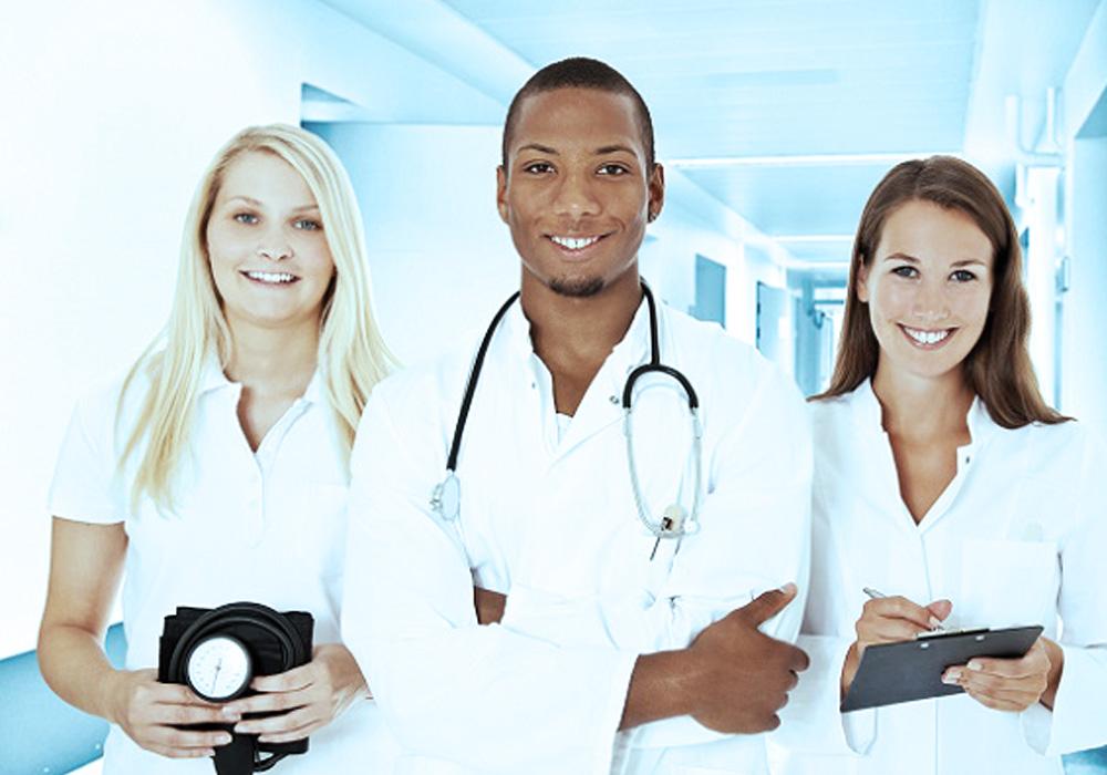 Medizinkurs Lanes Duisburg Düsseldorf Fachsprachprüfung