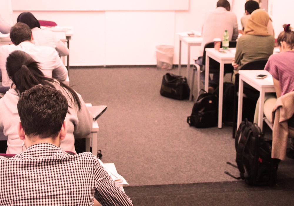 Telc Prüfung A2 Lanes Das Europäische Sprachenzertifikat