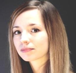 Aleksandra Kutzmann