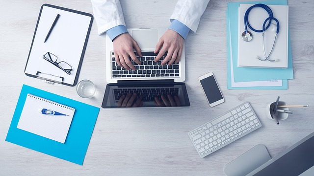 Fachsprachliche Qualifizierung Medizin